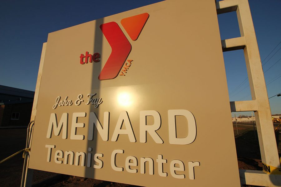 The+new+eight-court+facility+on+Menomonie+Street+was+made+possible+by+a+donation+from+the+Menard+family.%0A