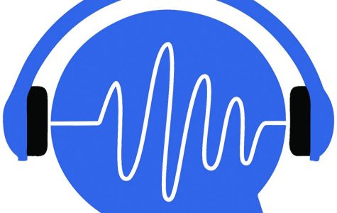 Blugold Radio Sunday debuts new four-hour format for fall