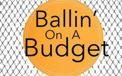 Ballin' on a Budget