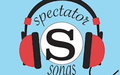 Spec songs