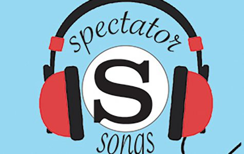 "Spec Playlist: ""timeless songs"""