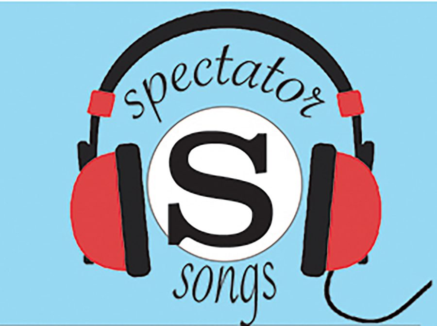 Spec+songs