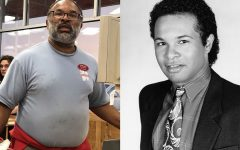 Geoffrey Owens works as a grocer… so what?
