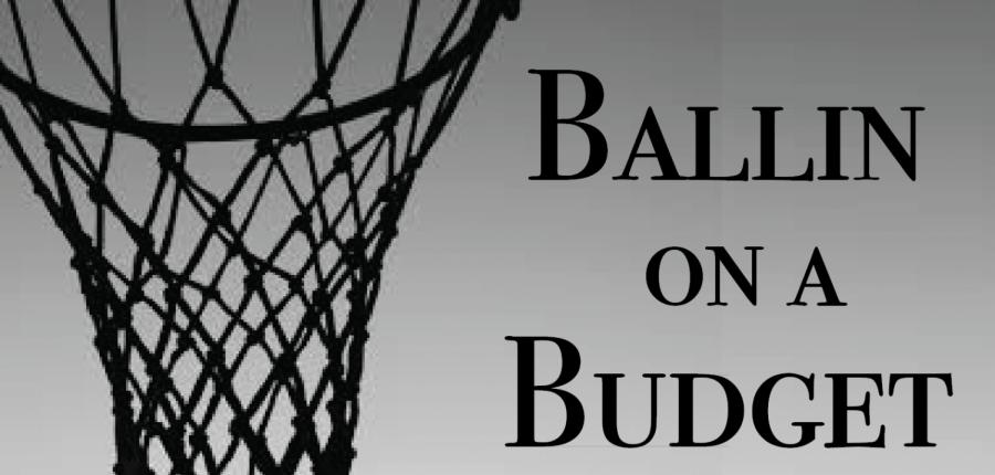 ballinonabudget-01