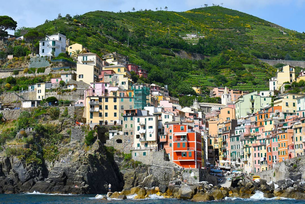 The+beautiful+north+western+coastline+of+Italy%2C+specifically+near+Porto+Venere%2C+La+Spezia.