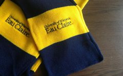 Giving Day at UW-Eau Claire raises $159,000