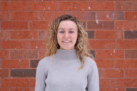 Hannah Bryson