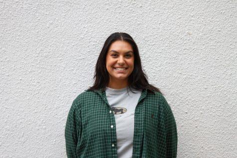 Rosa Gómez