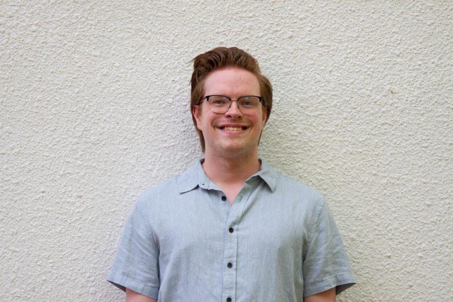 Sam Janssen