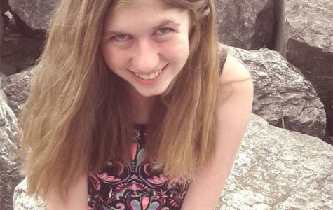 Jayme Closs, whose recent escape made national headlines, is among those whose disappearances was widely broadcast.