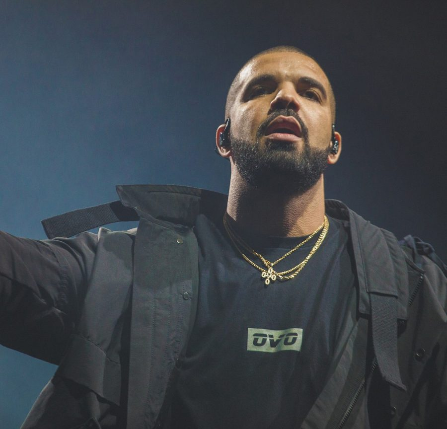 Drake has been accused of grooming 18-year-old model Bella Harris, as well as current accusations of grooming 14-year-old actress Millie Bobby Brown.