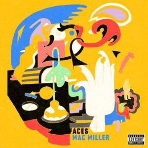 Mac Miller's