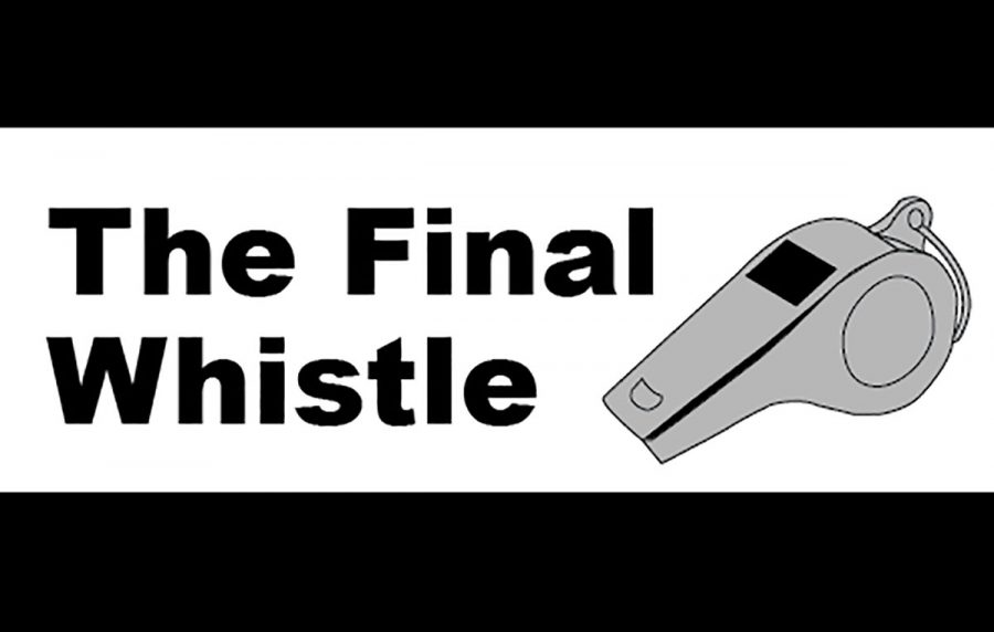 The+Final+Whistle