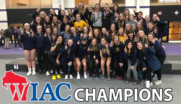 Women+take+first+place+in+the+WIAC+championship%2C+men+finish+fifth.+