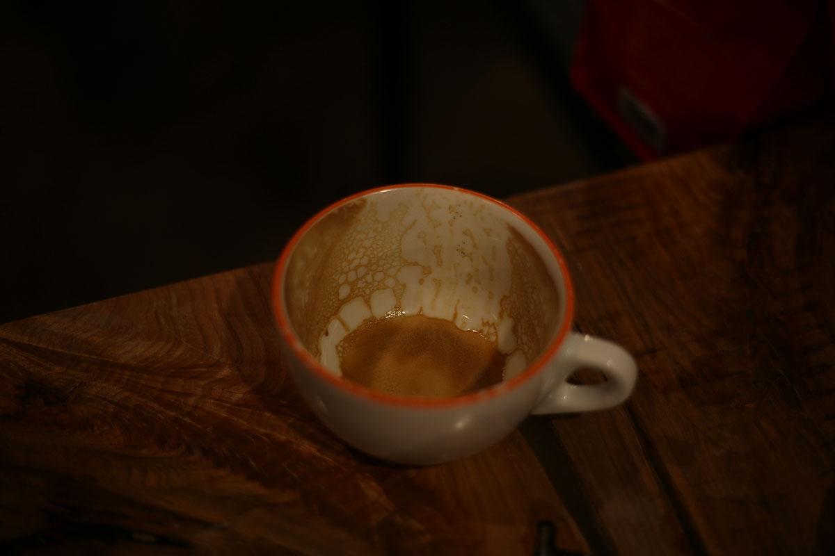 It+was+a+latte+fun%2C+please+come+again...
