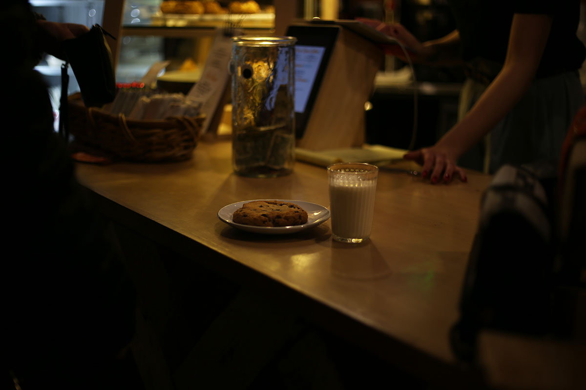 Milk+and+cookies+aren%27t+just+for+Santa.