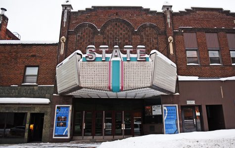 Historic State Theatre enters its next chapter