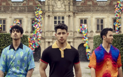 Jonas Brothers conspiracy theory — Marketing hack or long-time planned campaign?