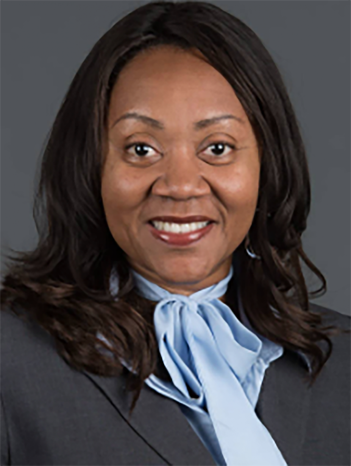 Dr. Johnson will be taking up the vice chancellor position for Diversity and Inclusion at Adler University.