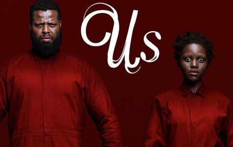 Fan theory debunked for Jordan Peele's new movie, 'Us'