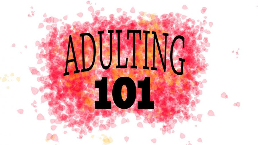 WEB_Adulting 101_Bethany Mennecke