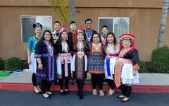 Hmong Heritage Month seeks to recognize Hmong culture