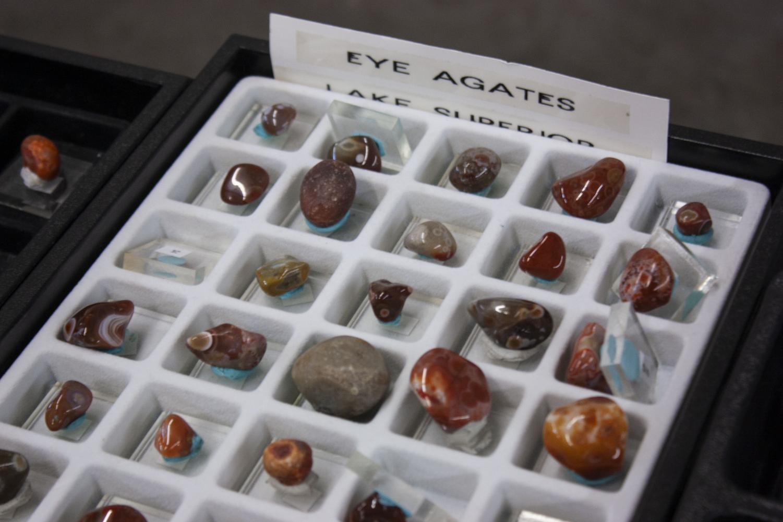 Eye+agates+found+in+Lake+Superior.