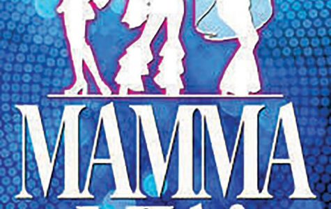 Money, money, money! 'Mamma Mia' seats all sold out