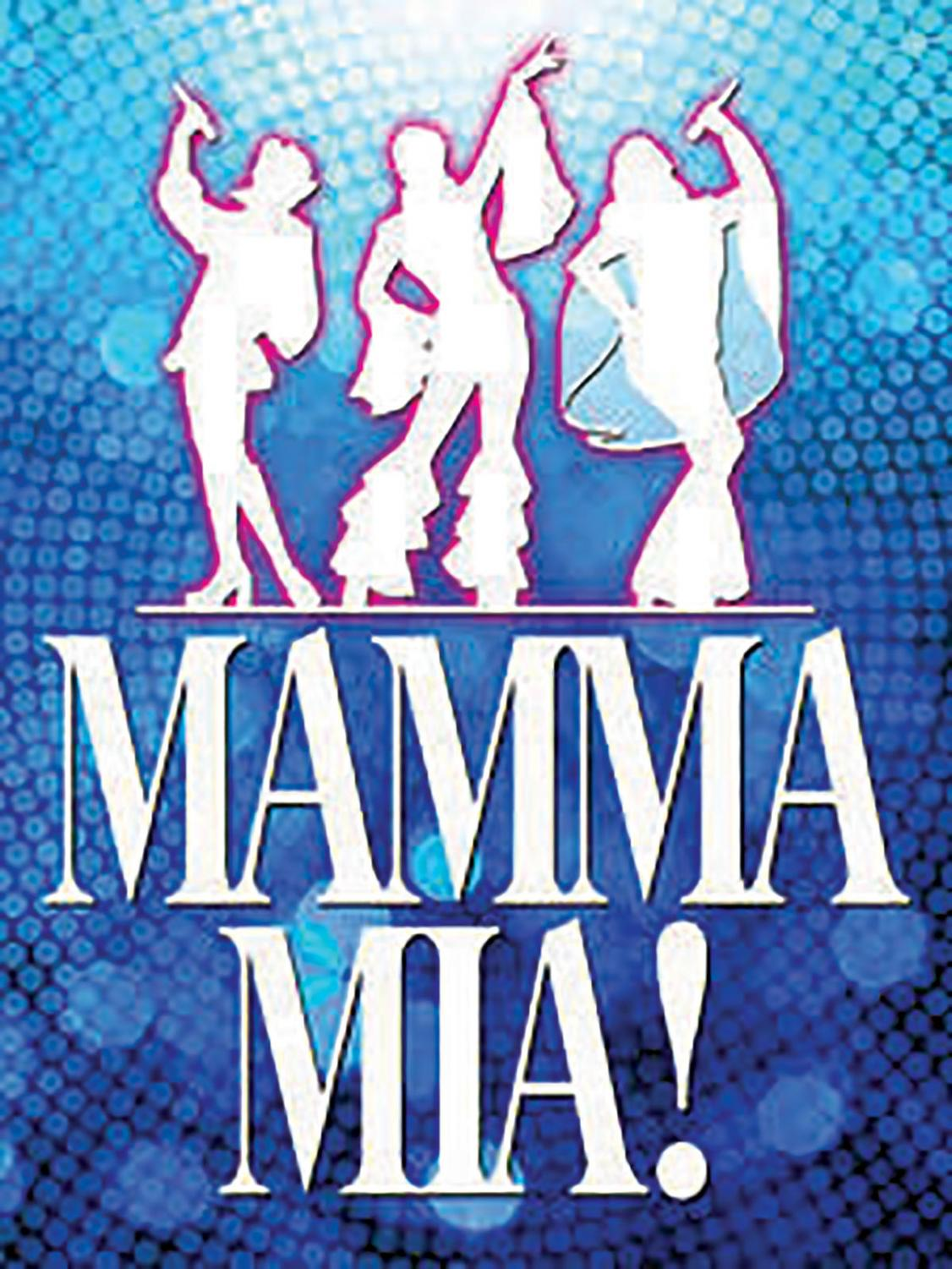 "Over mother's day weekend, the Chippewa Valley Theater Guild put on one of their most successful productions to date: ""Mamma Mia,"" Katie Schumacher, the director said."