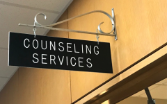 UW system lacks counselors to meet student need