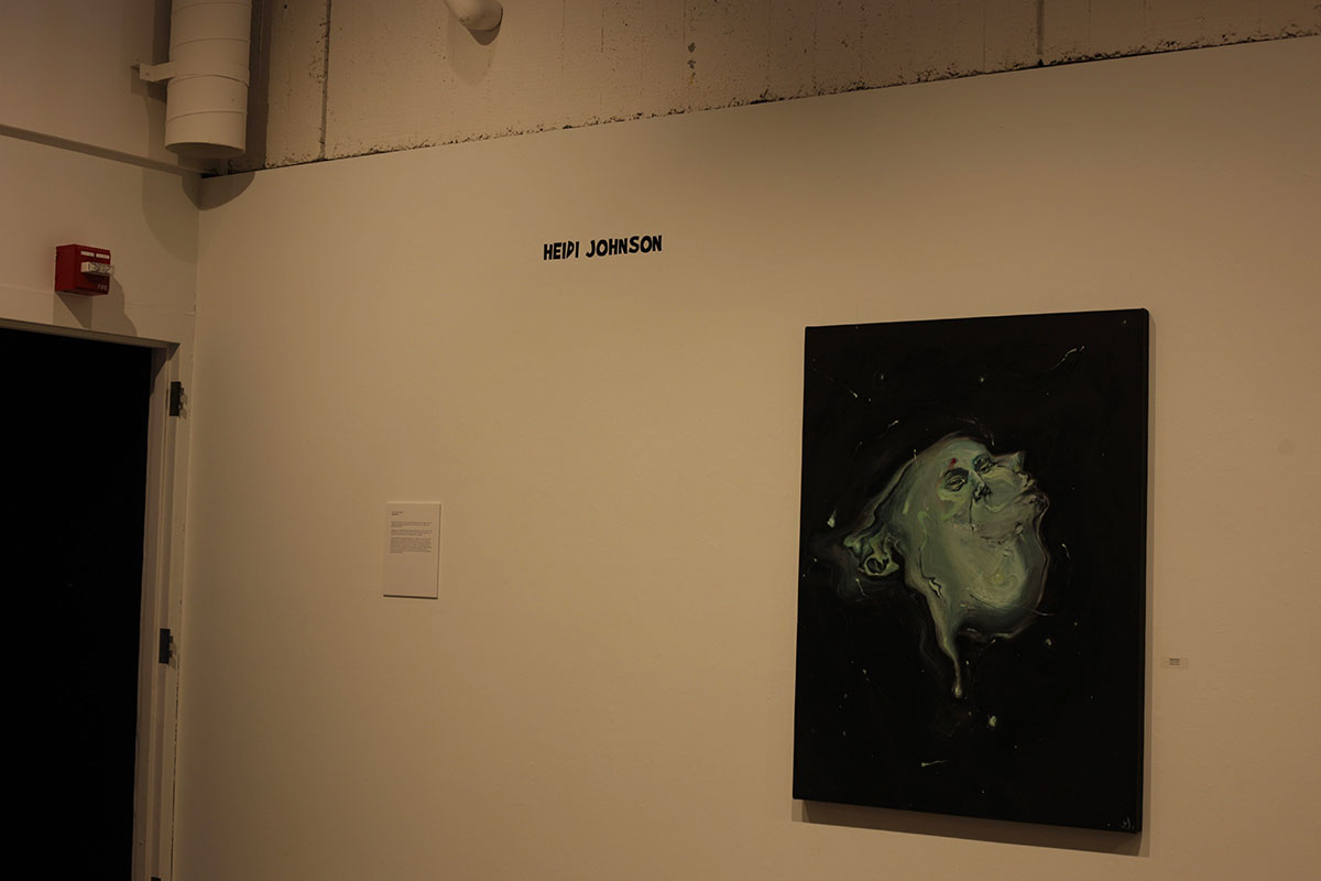 Johnson+presented+a+variety+of+pieces+from+ink+drawing+to+sculptors.+This+piece+presented+here+is+titled+%E2%80%9CTranscendent.%E2%80%9D+It+was+made+with+a+medium+of+oil+on+canvas.+