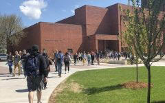 Tips for UW-Eau Claire's incoming class of first-year students