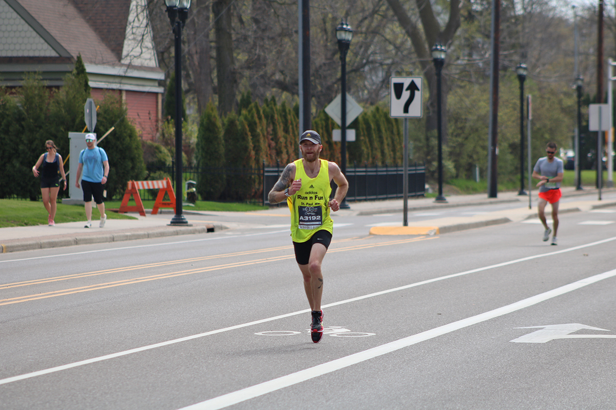 The+race+includes+a+full-+and+half-marathon+as+well+as+a+5K.