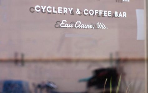 Local coffee shop gears up for bicycle social ride season