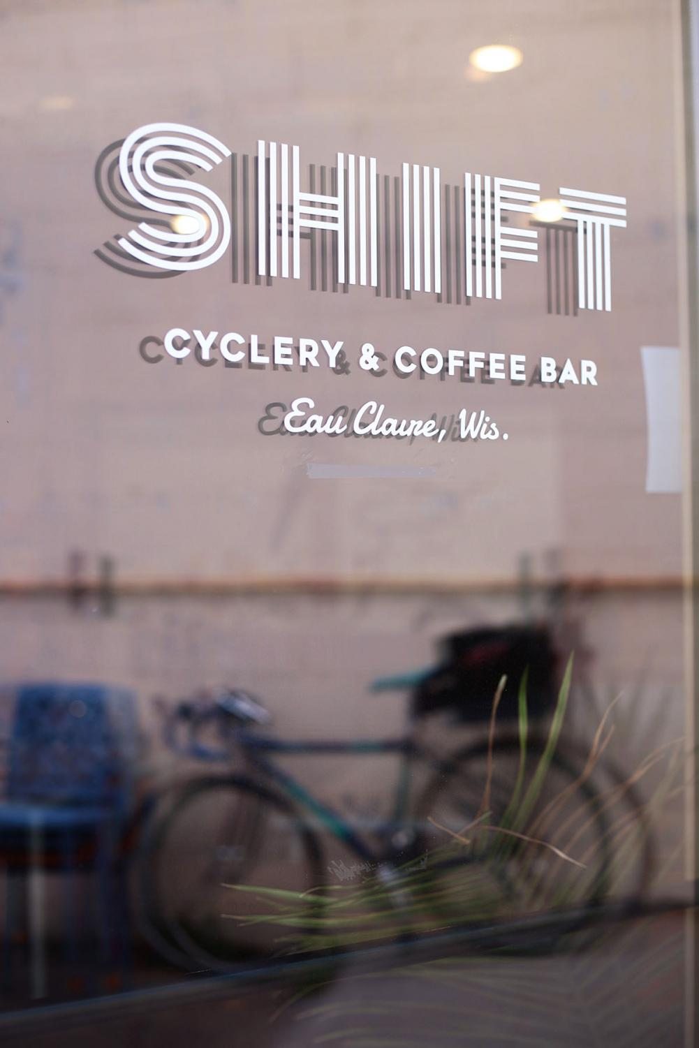 SHIFT offers bike classes, bike care and even more bike company through different bike events.