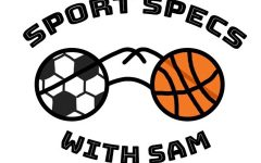 Sports Specs with Sam
