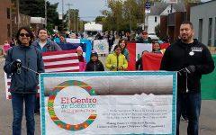 Latinx History Month: Gerardo Licón
