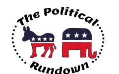 The Political Rundown