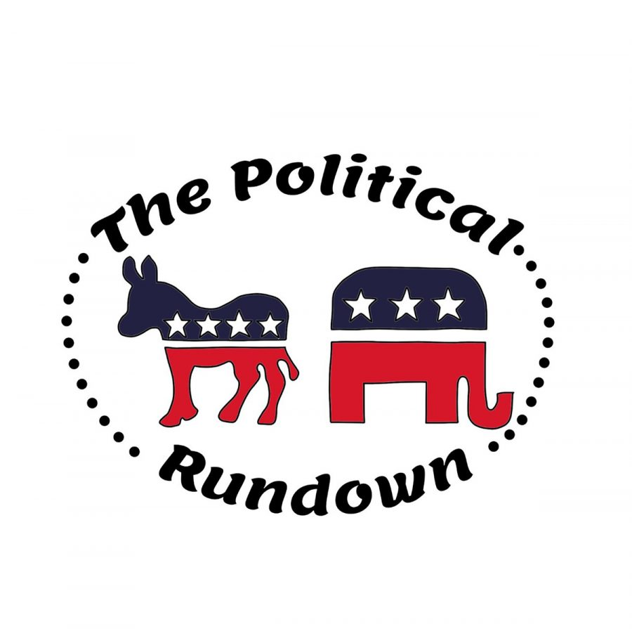 The+Political+Rundown