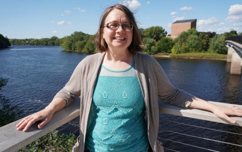 UW-Eau Claire professor teaches troubling history through tea