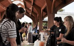 UW Meets EC invites students to explore Eau Claire