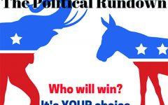 The Political Rundown