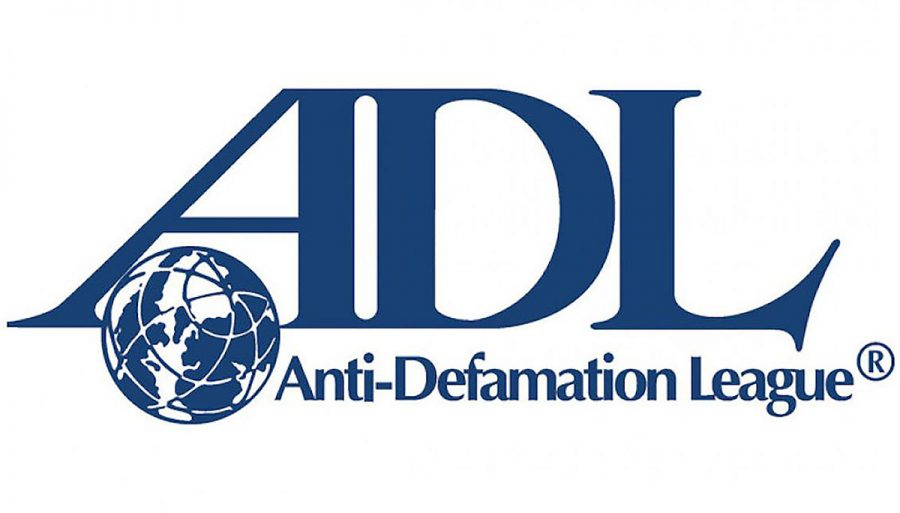 """The white supremacist resurgence is driven in large part by the rise of the alt-right, the newest segment of the white supremacist movement,"" the ADL said."