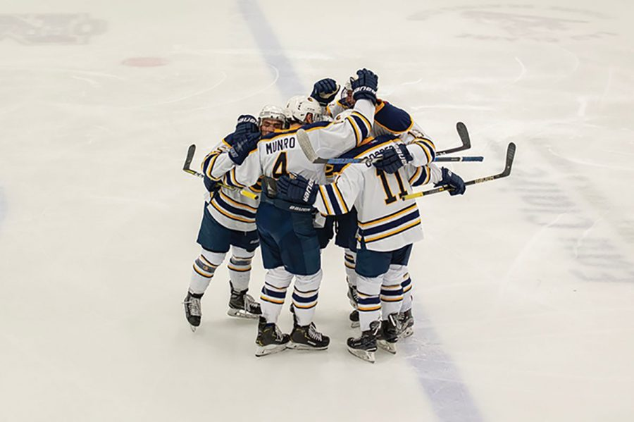 Blugold+hockey+teams+look+forward+to+oncoming+season+with+new+members.