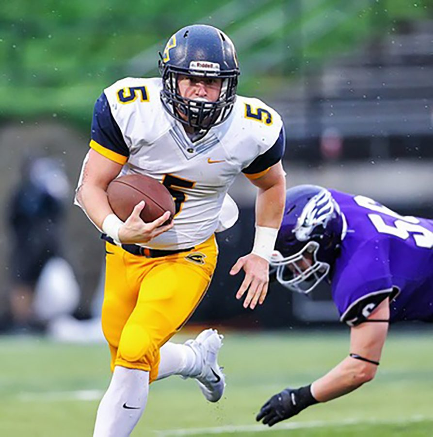 The+Blugolds+will+next+play+UW-River+Falls+on+Saturday%2C+Oct.+12+for+Homecoming.