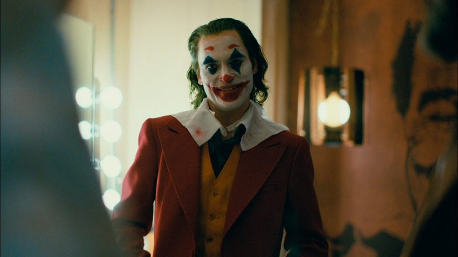 Joker+is+the+highest-grossing+R-rated+movie+of+all+time%E2%80%94and+counting%E2%80%94surpassing+Deadpool.+