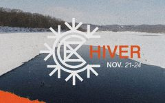 Lineup released for Eaux Claires November 'Hiver' Festival