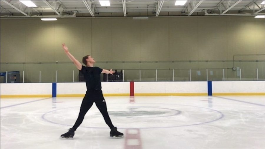 Timothy+Zupanc++said+a+handful+of+skaters+from+this+competition+in+Dallas+will+be+chosen+by+the+US+Figure+Skating+Committee+to+compete+for+Team+USA.