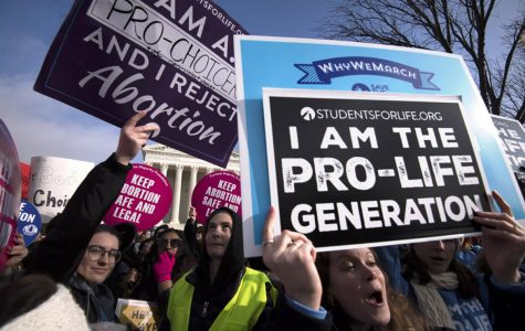 Alabama abortion ban blocked