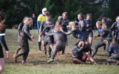 Rugby goes to nationals
